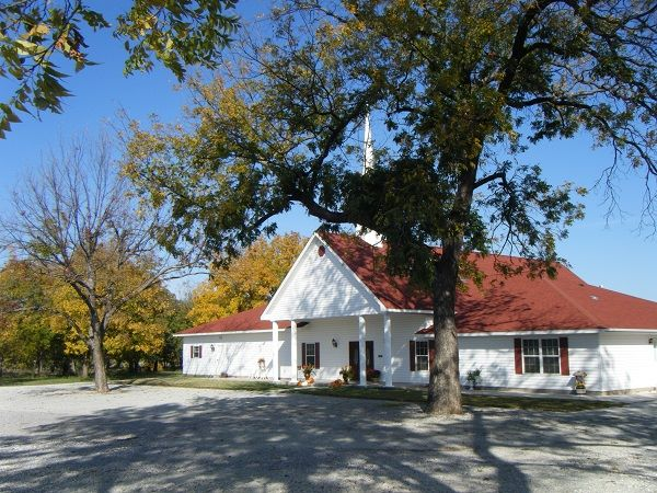arbuckle wedding chapel chickasaw country