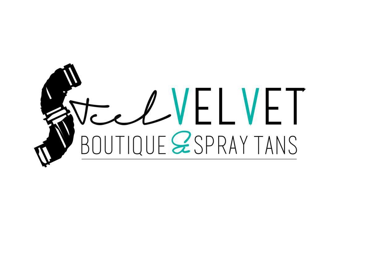 Steel Velvet Boutique Amp Spray Tans Chickasaw Country