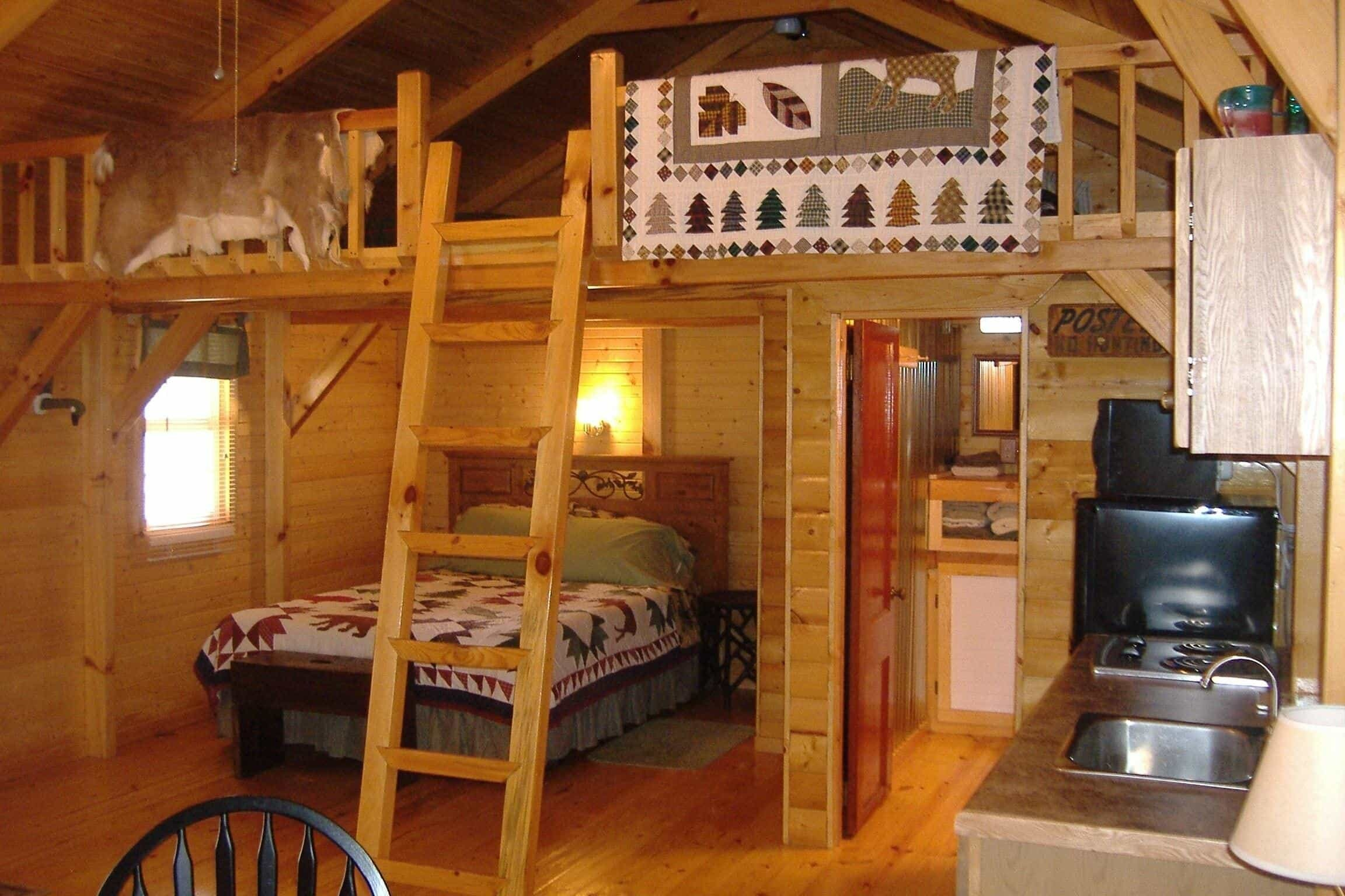 rentals info cheap interior near onlinechange cabin turner broken cabins falls bow oklahoma
