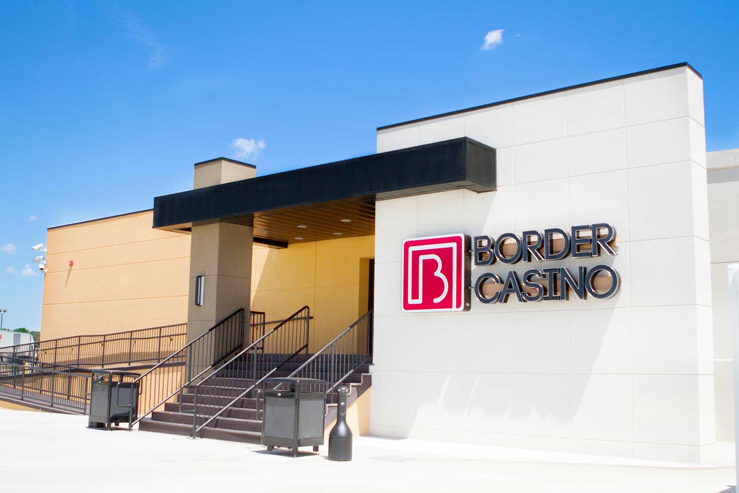 KISS Themed Casino Set To Open in Oklahoma January 2017