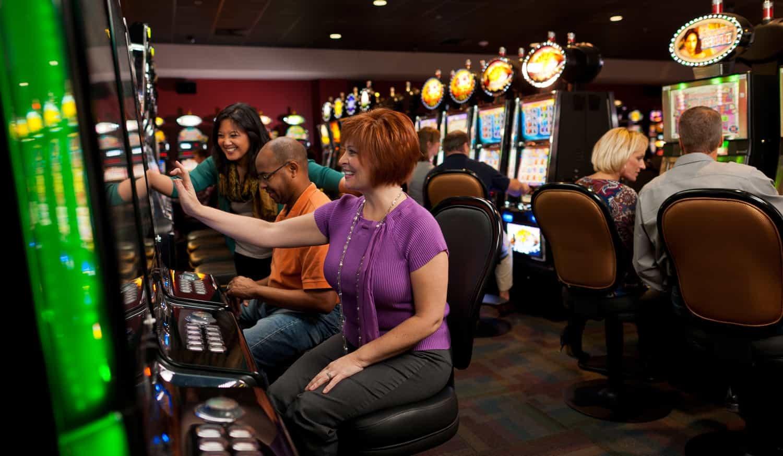 New castle pa. casinos alberta gambling revenue