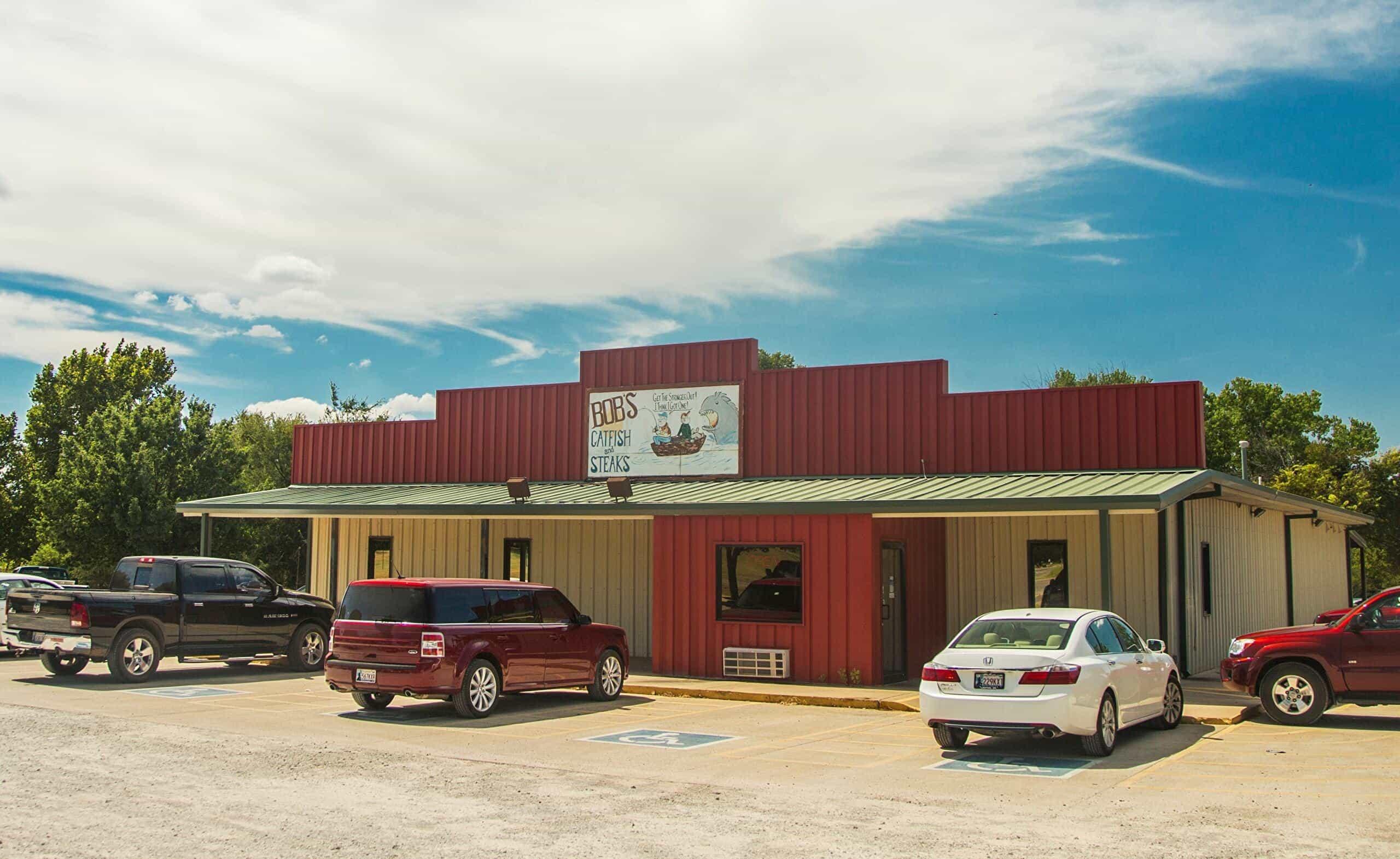 Southwest Food Service Duncan Ok