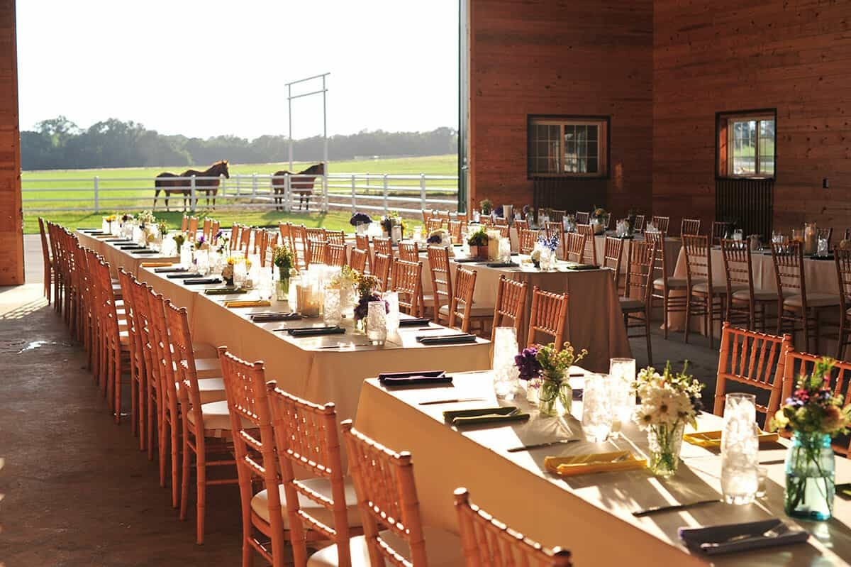 Wedding destinations in chickasaw country chickasaw country junglespirit Image collections