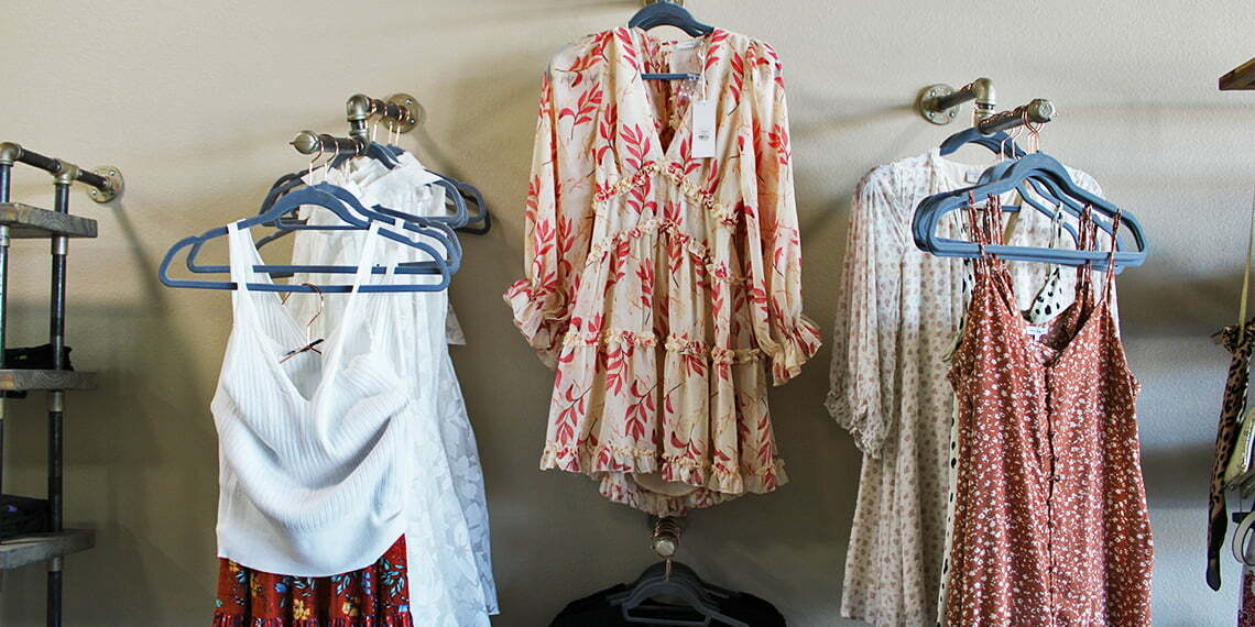 outfits at the social shop in ada oklahoma